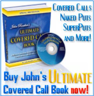 Call Writer Book