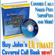 Call Writer Book