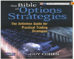 Options Trading Bible